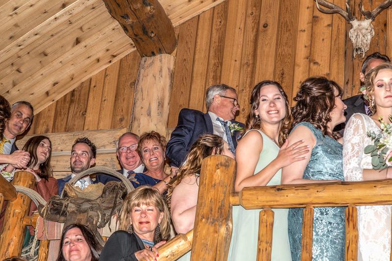 20190622WY_Lindsey Bennett_& Derek_McIlvaine_Wedding (5442)LS
