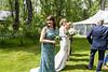 20190622WY_Lindsey Bennett_& Derek_McIlvaine_Wedding (1244)