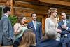 20190622WY_Lindsey Bennett_& Derek_McIlvaine_Wedding (5193)