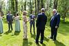 20190622WY_Lindsey Bennett_& Derek_McIlvaine_Wedding (1408)