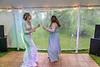 20190622WY_Lindsey Bennett_& Derek_McIlvaine_Wedding (2459)