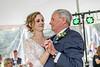 20190622WY_Lindsey Bennett_& Derek_McIlvaine_Wedding (2217)