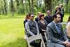 20190622WY_Lindsey Bennett_& Derek_McIlvaine_Wedding (979)