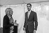 20190622WY_Lindsey Bennett_& Derek_McIlvaine_Wedding (54)-2