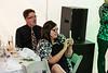 20190622WY_Lindsey Bennett_& Derek_McIlvaine_Wedding (4361)