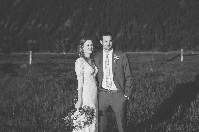 20190623WY_Lindsey Bennett_& Derek_McIlvaine_Wedding_&_Bride-Groom_Portrait_Session (35)-3