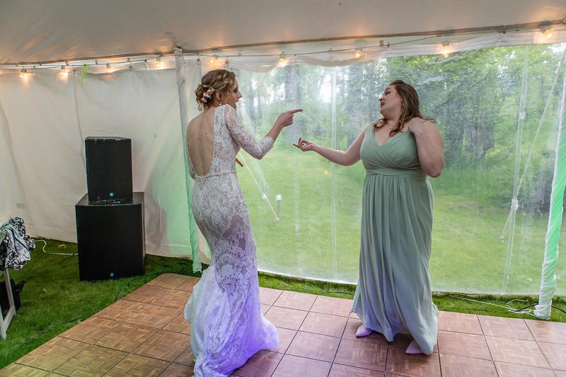20190622WY_Lindsey Bennett_& Derek_McIlvaine_Wedding (2462)