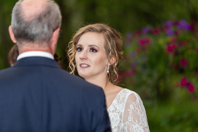 20190622WY_Lindsey Bennett_& Derek_McIlvaine_Wedding (5612)