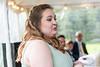 20190622WY_Lindsey Bennett_& Derek_McIlvaine_Wedding (2059)