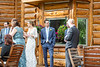 20190622WY_Lindsey Bennett_& Derek_McIlvaine_Wedding (5121)
