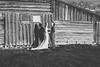 20190622WY_Lindsey Bennett_& Derek_McIlvaine_Wedding (232)-3