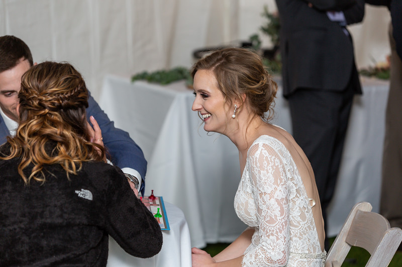 20190622WY_Lindsey Bennett_& Derek_McIlvaine_Wedding (5341)