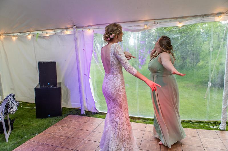 20190622WY_Lindsey Bennett_& Derek_McIlvaine_Wedding (2457)