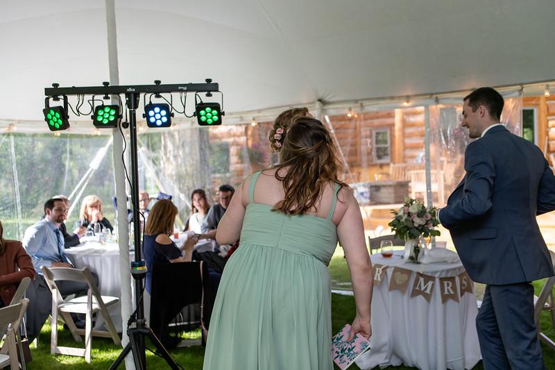 20190622WY_Lindsey Bennett_& Derek_McIlvaine_Wedding (2088)
