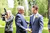 20190622WY_Lindsey Bennett_& Derek_McIlvaine_Wedding (3351)