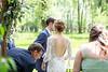 20190622WY_Lindsey Bennett_& Derek_McIlvaine_Wedding (3263)
