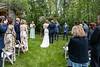 20190622WY_Lindsey Bennett_& Derek_McIlvaine_Wedding (892)