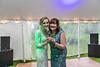 20190622WY_Lindsey Bennett_& Derek_McIlvaine_Wedding (2667)