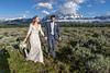 20190622WY_Lindsey Bennett_& Derek_McIlvaine_Wedding (368)
