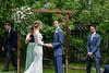 20190622WY_Lindsey Bennett_& Derek_McIlvaine_Wedding (3178)