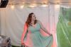 20190622WY_Lindsey Bennett_& Derek_McIlvaine_Wedding (5566)