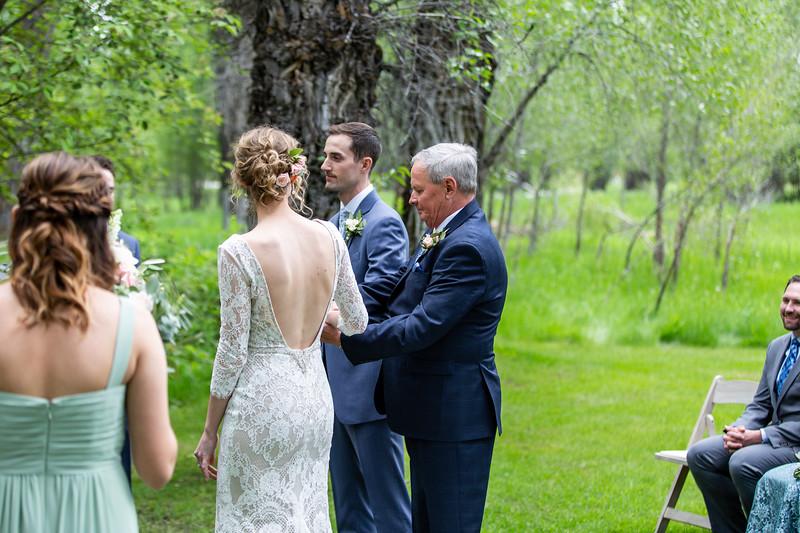 20190622WY_Lindsey Bennett_& Derek_McIlvaine_Wedding (2980)