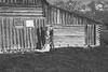 20190623WY_Lindsey Bennett_& Derek_McIlvaine_Wedding_&_Bride-Groom_Portrait_Session (49)-3