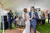 20190622WY_Lindsey Bennett_& Derek_McIlvaine_Wedding (2140)