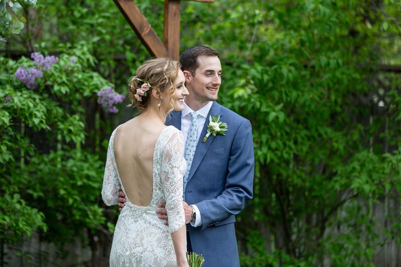 20190622WY_Lindsey Bennett_& Derek_McIlvaine_Wedding (3572)