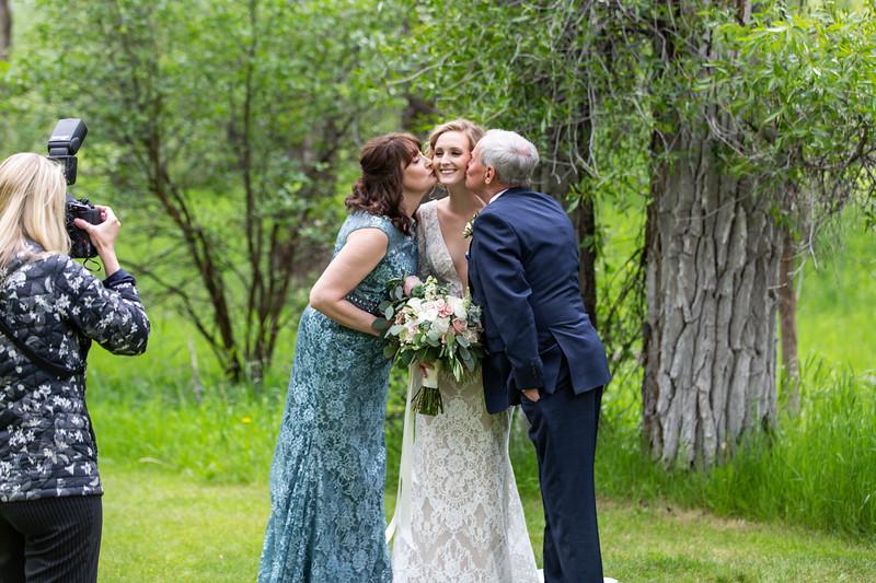 20190622WY_Lindsey Bennett_& Derek_McIlvaine_Wedding (3887)