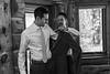 20190622WY_Lindsey Bennett_& Derek_McIlvaine_Wedding (14)-2