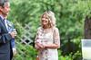 20190622WY_Lindsey Bennett_& Derek_McIlvaine_Wedding (4788)