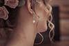 20190622WY_Lindsey Bennett_& Derek_McIlvaine_Wedding (612)-3