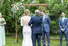 20190622WY_Lindsey Bennett_& Derek_McIlvaine_Wedding (894)