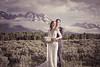 20190623WY_Lindsey Bennett_& Derek_McIlvaine_Wedding_&_Bride-Groom_Portrait_Session (173)-2