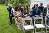 20190622WY_Lindsey Bennett_& Derek_McIlvaine_Wedding (808)