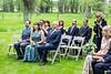 20190622WY_Lindsey Bennett_& Derek_McIlvaine_Wedding (2984)