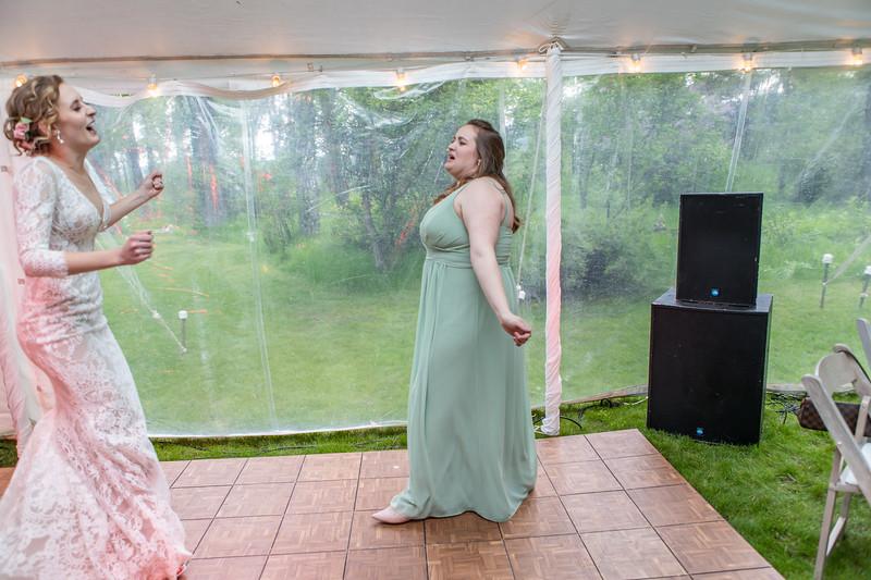 20190622WY_Lindsey Bennett_& Derek_McIlvaine_Wedding (2489)