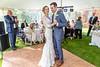 20190622WY_Lindsey Bennett_& Derek_McIlvaine_Wedding (2141)