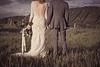 20190622WY_Lindsey Bennett_& Derek_McIlvaine_Wedding (206)-2