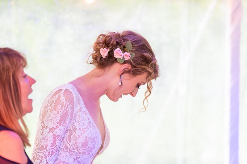 20190622WY_Lindsey Bennett_& Derek_McIlvaine_Wedding (4408)
