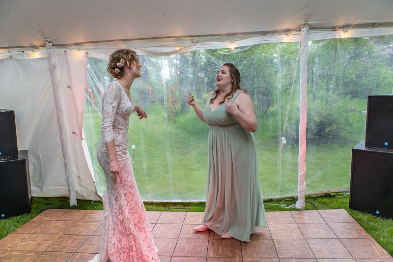 20190622WY_Lindsey Bennett_& Derek_McIlvaine_Wedding (2465)