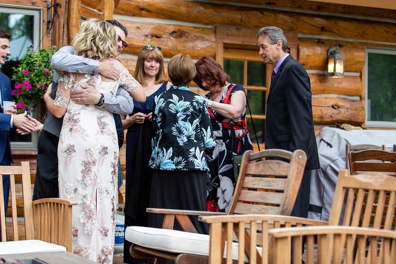 20190622WY_Lindsey Bennett_& Derek_McIlvaine_Wedding (2837)
