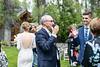 20190622WY_Lindsey Bennett_& Derek_McIlvaine_Wedding (1364)