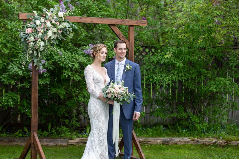 20190622WY_Lindsey Bennett_& Derek_McIlvaine_Wedding (3556)