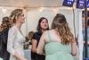 20190622WY_Lindsey Bennett_& Derek_McIlvaine_Wedding (2394)