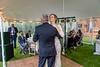 20190622WY_Lindsey Bennett_& Derek_McIlvaine_Wedding (2241)