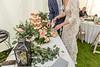 20190622WY_Lindsey Bennett_& Derek_McIlvaine_Wedding (2104)