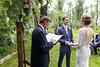 20190622WY_Lindsey Bennett_& Derek_McIlvaine_Wedding (1025)