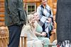 20190622WY_Lindsey Bennett_& Derek_McIlvaine_Wedding (4880)